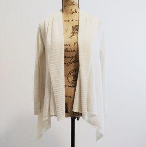 Talbots Shrug Sweater 🎉HP🎉